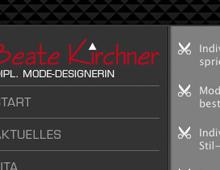 Beate Kirchner